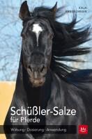 BLV Schüssler-Salze für Pferde, Kreiselmeier