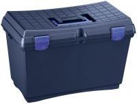 Putzbox CLASSICO
