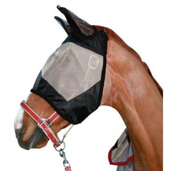Fliegenschutzmaske -Protection-