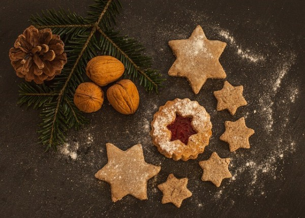 cookie-1786767_640