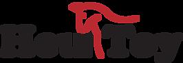 Udo Röck GmbH