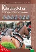 FN-Abzeichen. Die Fahrabzeichen