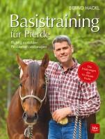 BLV Basistraining f. Pferde, Hackl